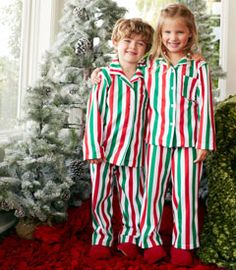 Girls sleepwear and bedtime accessories; matching and personalized pajamas, and nightgowns from Chasing Fireflies Girls Sleepwear, Girls Pajamas, Family Pjs, Personalized Pajamas, High Quality Costumes, Christmas Pajamas, Christmas Stuff, Winter Kids, Matching Family Outfits