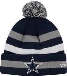 Dallas Cowboys New Era Navy Sport 2012 Player Sideline Cuffed Knit Hat  http://www.fansedge.com/Dallas-Cowboys-New-Era-Navy-Sport-2012-Player-Sideline-Cuffed-Knit-Hat-_-780580289_PD.html?social=pinterest_pfid26-10410