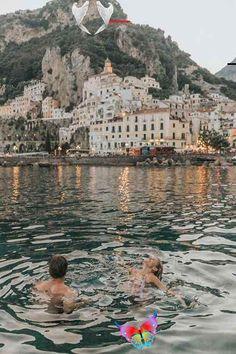 <br> Bali Travel, New Travel, Luxury Travel, Big Sur, Beautiful Places To Visit, Beautiful Beaches, Colorado, Amalfi Coast Italy, Photography Tours