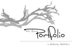 1000 Images About Portfolio Brochure Cv Resume On