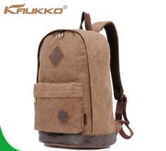 KAUKKO SB603