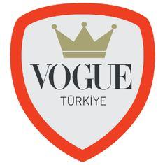 "New Foursquare Badge: How To Unlock ""Voguette Badge"" by @Vogue Türkiye - http://pcholic.blogspot.com/2014/02/Voguette.html"