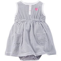 2-Piece Bodysuit Dress Cardigan Set featuring polyvore