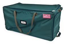 TreeKeeper Tree Duffel Storage Bag for 6-9' Trees!