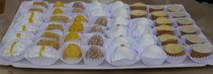 Lugares donde comprar dulces en Santiago, Chile Santiago Chile, Cake, Desserts, Food, Ear Jewelry, Sweets, Lugares, Pie, Postres