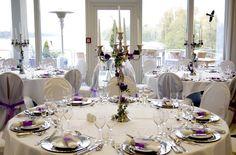 Mabotex - realizacje dla restauracji http://www.mabotex.pl/ #horeca #restauracja #obrusy #restaurant