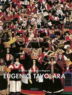 Sardegna DigitalLibrary - Testi - Eugenio Tavolara