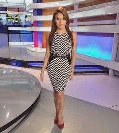 ✨ #StarPatrol #TVPatrol Tuesday styled by @francosaycon wearing @hm  Thank you @Nizelly & @marleyaquino ☺️ Walk pa more @maricarasprec @chairfavila LOL