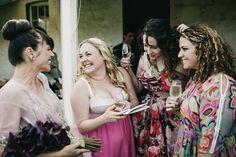 Weddings at Coriole Vineyards. {wedding} ~ Karen & Armin ~ McLaren Vale | Destination Wedding Photographer | Jonas Peterson | Australia | Worldwide