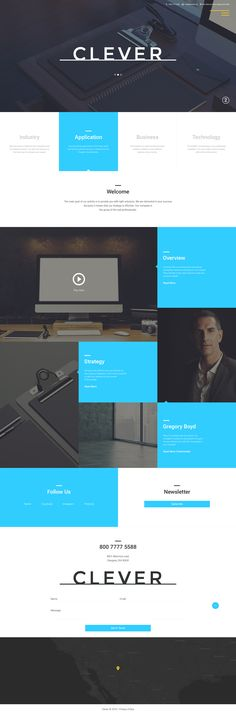 Coming soon: Business Drupal Theme. Check Out Its Release: http://www.templatemonster.com/?utm_source=pinterest&utm_medium=timeline&utm_campaign=comsoon