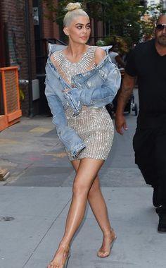 Kylie ❤️
