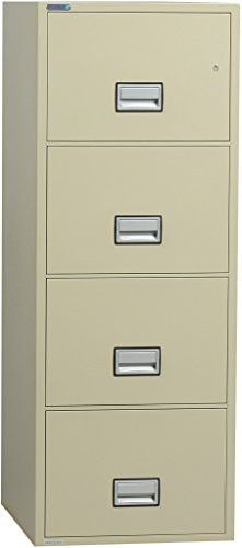 13 delightful filing cabinets world class fire files images filing rh pinterest com