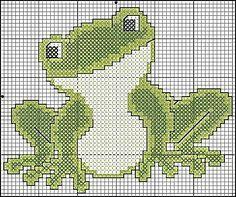 23836_0017s38k.jpg 490×410 pixels