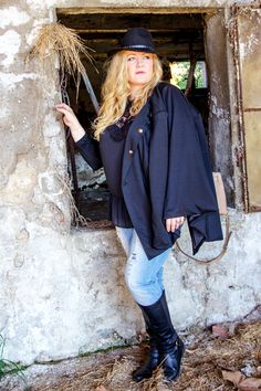 OVS-2015-Curvyglam-6  #OVS #Italian #CurvyGlam #BeautyWithPlus #ootd #curvy #plussizefashion #glam #photoshooting #mystyle #plussize #psblogger #details
