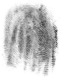 Japan researchers warn of fingerprint theft from 'peace' sign