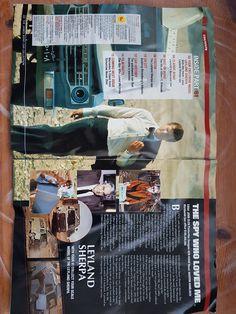 Leyland van, Leyland, James Bond cars, James Bond collection, 007 Collectables, AMC hornet, corgi cars, retro cars, matchbox car