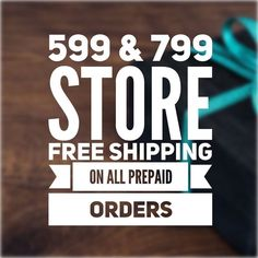 Free Shipping!!  Let your cards to the shopping!   Enjoy free shipping for all prepaid orders for our 599 & 799 sale collection!!   #sale #freeshipping #instagram #girls#love #sun #fun #girl #cute #happy #ootd #igers #follow #followme #instafashion #instagood #instashop #shopping #style #streetstyle #fashion #styleinspiration