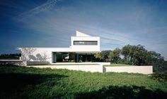 Villa Philipp | Philipp Architekten