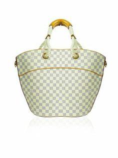 04b1a823a6ba 7 Best hermes bags images | Hermes bags, Hermes handbags, Hermes ...