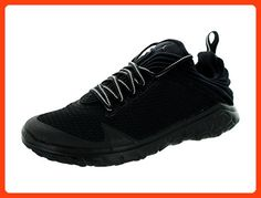 d2fc76bebba Nike Jordan Men s Jordan Flight Flex Trainer Black Black Black Training  Shoe 9 Men US ( Partner Link)