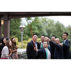 awesome vancouver wedding Selfie #debbyandtim #love #wedding #vancitywed #vancity #vancitywedding #vancouverbride #ubc #ubcwedding #cecilgreenparkhouse #cecilgreen #lovestory #canadawedding #beautiful #cute #adorable #canon #canon6D #6D #85L #canon85mm12L #85f12 #bokeh #bokehlicious #classic #vancouver #vsco #vscocam #latergram  #vancityweddings #vancouverwedding #vancouverweddingvenue #vancouverwedding