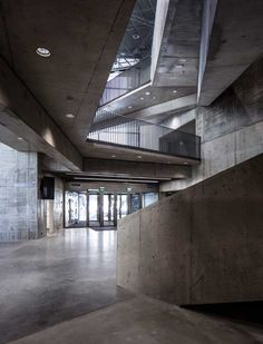 Finlandia architecture prize: the shortlist