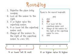 Big round number forex pdf