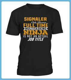 Top Shirt for Singe Winder front (*Partner Link)
