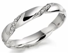 Beautiful Wedding Rings Designs
