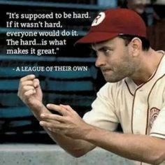 Inspirational Quotes Just For YOU! - Movie - Ideas of trending and latest movie - - Inspirational Quotes Just For YOU! Life Quotes Love, Great Quotes, Quotes To Live By, Inspirational Quotes, Motivational Movie Quotes, Sandlot Quotes, The Sandlot, Leadership, John Maxwell