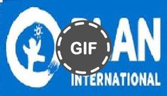 Jobs Vacancy in Ethiopia: Plan international is currently seeking applications from eligible applicants for the post ofHygiene Promotion Officer in Gambela ,Ethiopia. Job Title: Hygiene Promotion Officer (Plan International Ethiopia Job in Ethiopia 2021) Job in Ethiopia by Plan International Ethiopia Job Overview Organization:Plan International … Oral Communication Skills, Plan International, Water And Sanitation, University Degree, Code Of Conduct, Behavior Change, Job Title, Data Collection, Sustainable Development