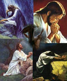 La ley de Salvación ..........: ¿POR QUE RESUCITO AL TERCER DIA?