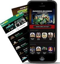 iPhone casino games have been created by just about every top software developer in the world and players can now enjoy optimised iOS games either in-browser, or download an app from any one of the webs biggest casino brands. iPhone casino is very fast to play and more choice of games. #casinobonusiphone https://megacasinobonuses.com.au/iphone-casino/