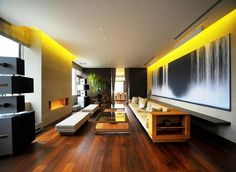 Noida Luxury Residential Projects