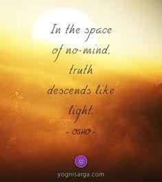Osho #Inspiration #Quote #Life
