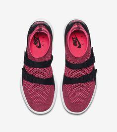 183 beste afbeeldingen van Nike women sneaker inspiration