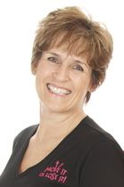 Gransnet Chelmsford has nabbed local exercise expert and founder of Move It or Lose It!, Julie Robinson, to answer all your questions about keeping fit after 50. Post your questions by noon on 23 July to be in with a chance of winning one of 10 Move It or Lose It! exercise DVDs. http://local.gransnet.com/forums/local_chelmsford/1208665-Over-50s-exercise-Q-A-with-local-expert-Julie-Robinson