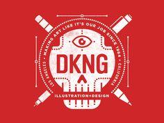Designer: DKNG Studio