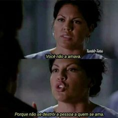 Grey's Anatomy, Anatomy Grey, Greys Anatomy Frases, Netflix Music, Sara Ramirez, Lexie Grey, Bad Life, Frases Humor, Pretty Little Liars