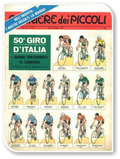 Cycling, Tours, Baseball Cards, Fitness, Sports, Movies, Movie Posters, Italia, Dioramas