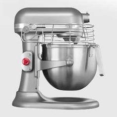 kitchenaid küchenmaschinen forum