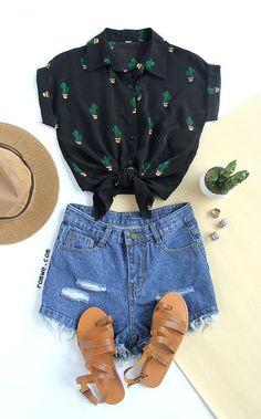 55 Trendigen Outfits Coolsten Ideen Der 2017