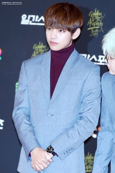 """""""© SPARKLING ICE 