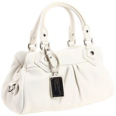 Marc By Marc Jacobs Baby Groovee Bag - designer shoes, handbags, jewelry, watches, and fashion accessories | endless.com