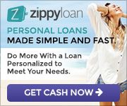 Personal Loan Usa Personal Loans Made Simple And Fast Personal Loans Get Cash Now Person