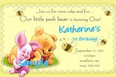 1st Birthday Invitation Cards For Baby Boy In India Dnyaneshwar In