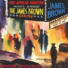 james Brown - Live at the Apollo (1963) - http://cpasbien.pl/james-brown-live-at-the-apollo-1963/