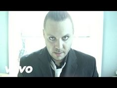 Blue October - Hate Me   • i really like this song, unsure why. Just stuck with me when i first heard it years ago.