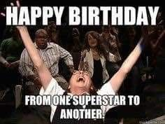 19 Situations That Will Make Library Lovers Smile - Happy Birthday Funny - Funny Birthday meme - - Happy Birthday Humor The post 19 Situations That Will Make Library Lovers Smile appeared first on Gag Dad. Happy Birthday Friend, Happy Birthday Quotes, Happy Birthday Images, Happy Birthday Greetings, Happy Birthday Sister Funny, Birthday Sayings, Happy Birthday Funny Humorous, Birthday Wishes Funny, Fun Funny