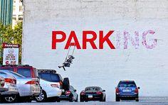 Park-ing